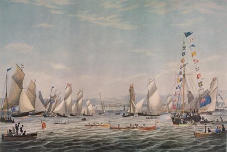 RNYC 1837
