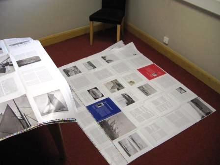 Printers Proofs 2