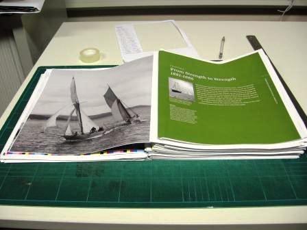 Printers Proofs 4