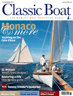 cover22