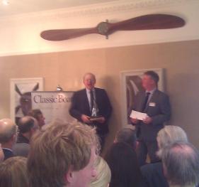 Award 2a