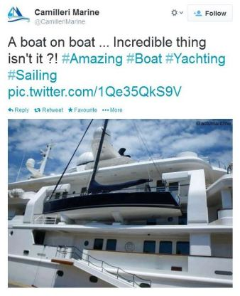 boat on boat2a